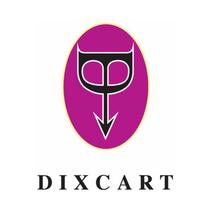 Dixcart Trust Corporation Limited