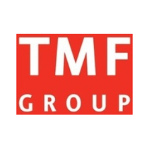 TMF Group Guernsey