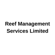 Reef Management Services Limited