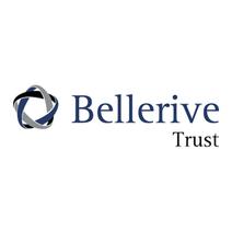 Bellerive Trust