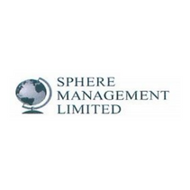 Sphere Management Limited
