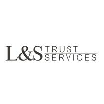 L&S Trust Services