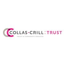 Collas Crill Trust