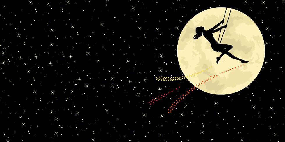 Moon full  (2).png
