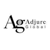 Adjure Global