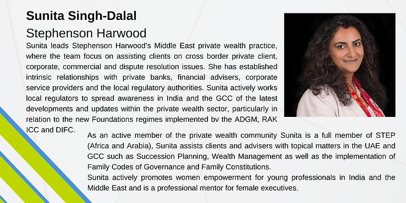 Sunita Singh-Dalal bio.png