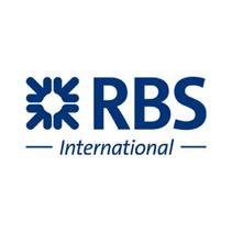Royal Bank of Scotland International