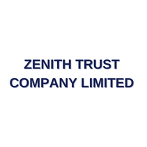 Zenith Trust Company Limited
