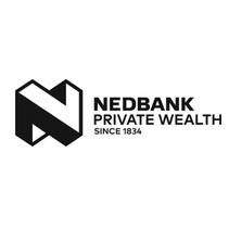 NedGroup Trust