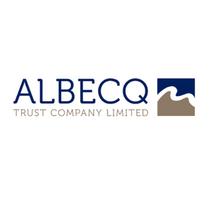 Albecq Trust Company Limited