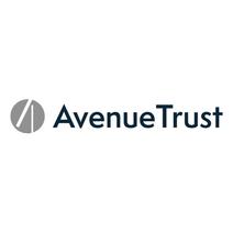 Avenue Trust