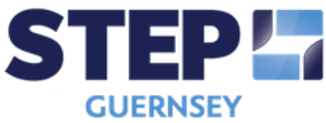 step logo plain2.png