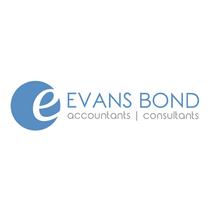 Evans Bond Limited