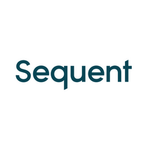 Sequent (Guernsey) Limted