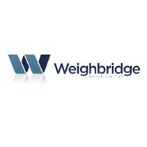 Weighbridge Trust Company Limited