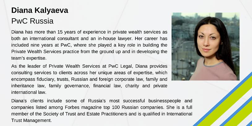 Diana Kalyaeva Bio (1).png