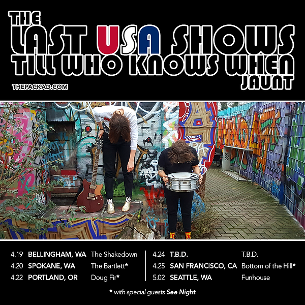 The-Pack-AD-Last-USA-Shows-Jaunt-Square-