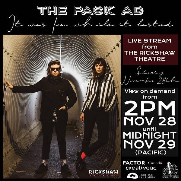 The Pack AD - IG Square v2.jpg