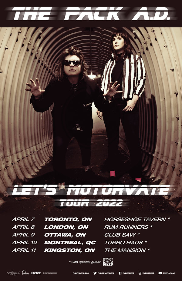 The-Pack-AD-Lets-Motorvate-Tour-11in-x-17in-Poster-PROOF.jpg