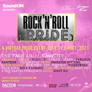 Rock 'n Roll Pride - Instagram .png