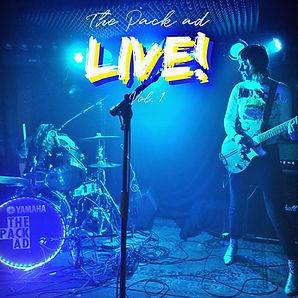 Live! Vol 1 - Cover Art.jpg