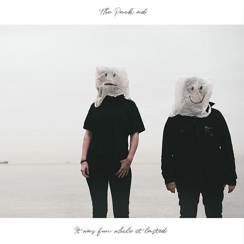IWFWIL Album Cover.jpg