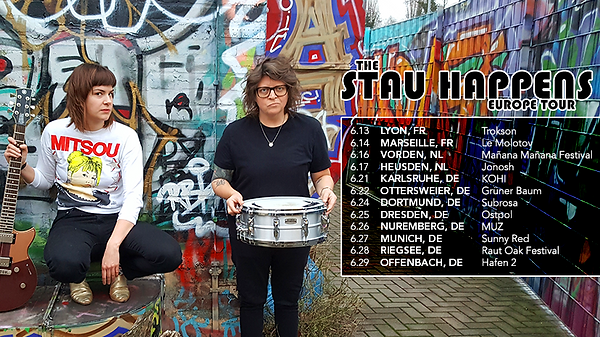 The-Pack-AD-Stau-Happens-EU-Tour-Faceboo
