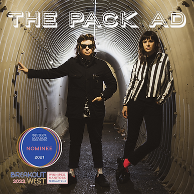 The-Pack-AD-Western-Canadian-Music-Awards-1080x1080-v2.png