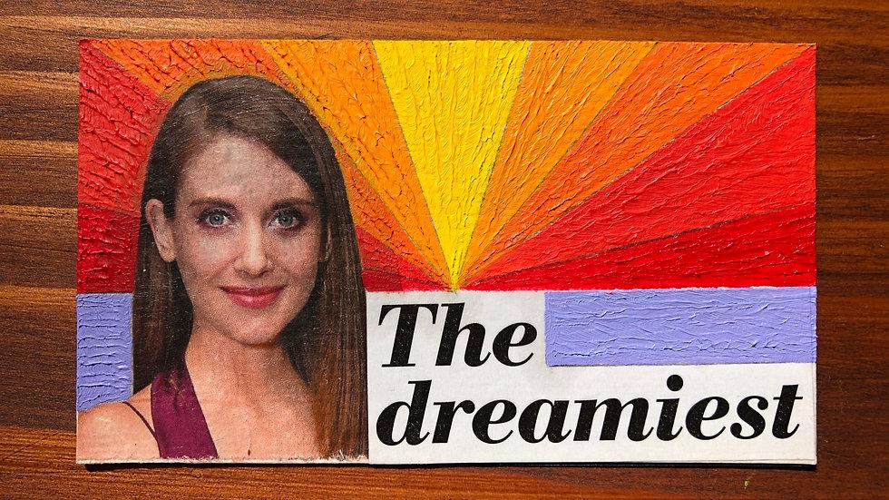 The Dreamiest