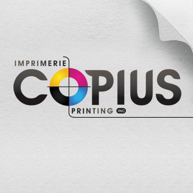 (c) Copius.ca
