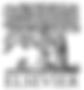 Elsevier-logo.png