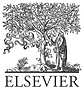 Elsevier-logo.png