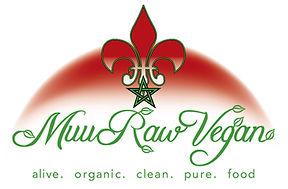 MuuRawVegan-2logo jpg.jpg