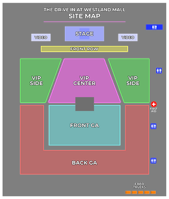 Site-Map-v3.png