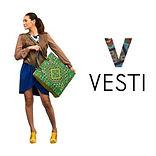 Vesti-Logo