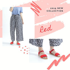 habi-2019--collection-red-min.jpg