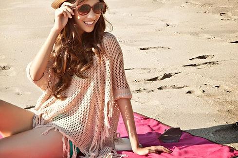 Lagu-砂の付かないビーチ用ブランケット-オススメの使い方①-800-533-