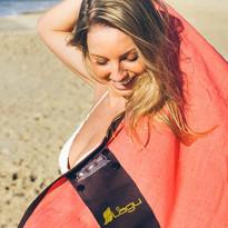 あなたとビーチに優しいブランケット-980-459-min.jpg