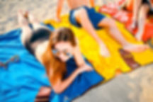 RTW-beach-blanket-4-720x480-min.jpg