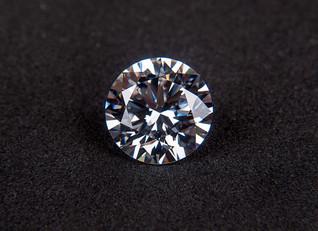 紛争鉱物や少年兵について学べる映画『ブラッドダイヤモンド』