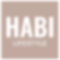 habilifestylelogo_39971297-fec2-48a0-b2b