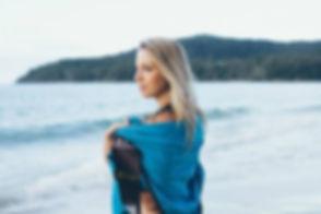 Lagu-砂の付かないビーチ用ブランケット-オススメの使い方②-800-533-