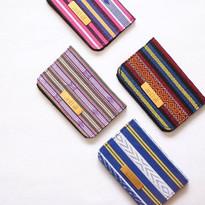 カードケース (Benguet)