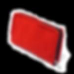 エコバッグ--Kawan-2019-レッド1500-1500-min.png