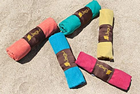 Lagu-砂の付かないビーチ用ブランケット-コレクション②-600-400-mi