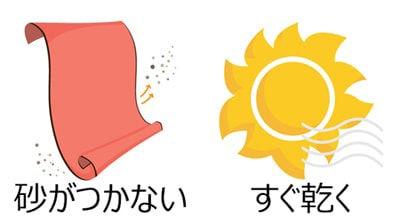 ④砂がつかない-すぐ乾く-min.jpg
