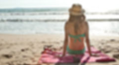 Lagu-砂の付かないビーチ用ブランケット-top②-800-438-min.j