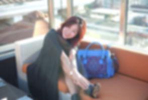 jetstar bag blue _1485236999_n.jpg