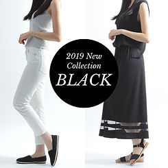 habi-2019--collection-black-min.jpg