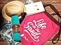 bag+slideshow_rosa-min.jpg